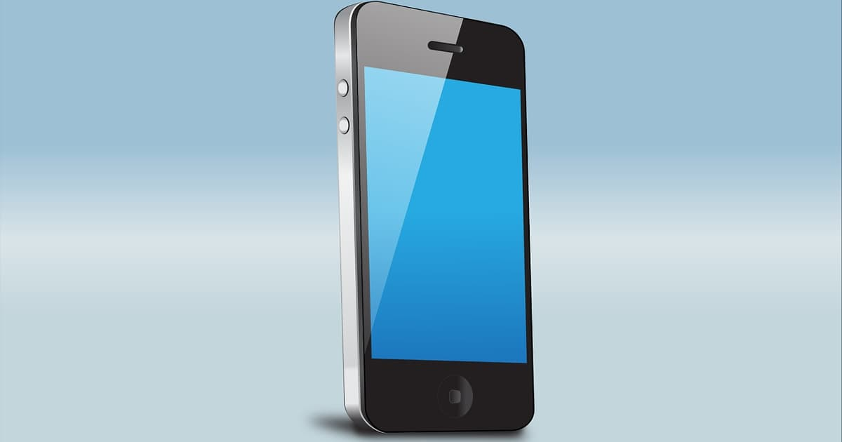 img-mobile
